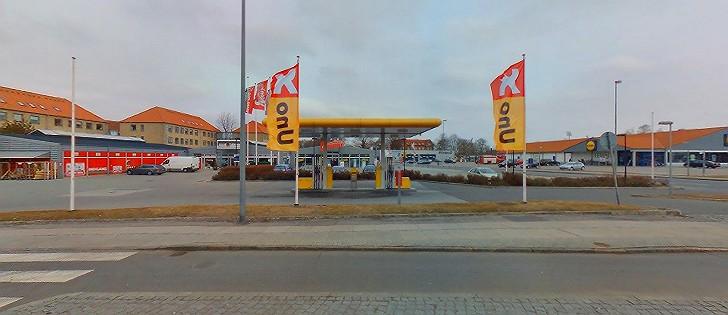 maxi zoo hørsholm