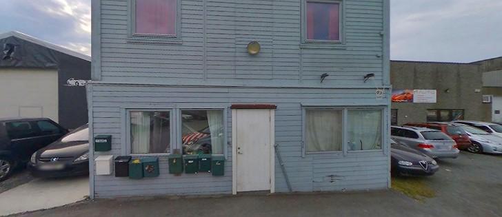 f0af2d27 Rs Gulv AS avd. Trondheim, Heimdal | bedrift | gulesider.no