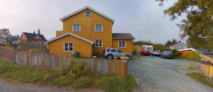 f251a250 Rs Media Roger Sandsaunet, Trondheim | bedrift | gulesider.no