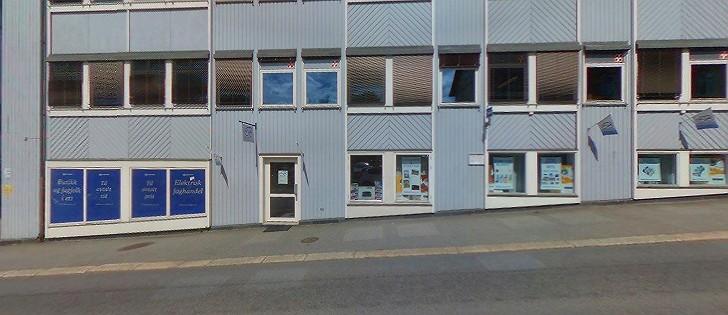 Elbillading | Lillehammer Elektro