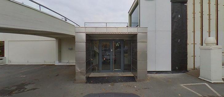 6a65ef76b Basic Treningssenter Røa, Oslo | bedrift | gulesider.no