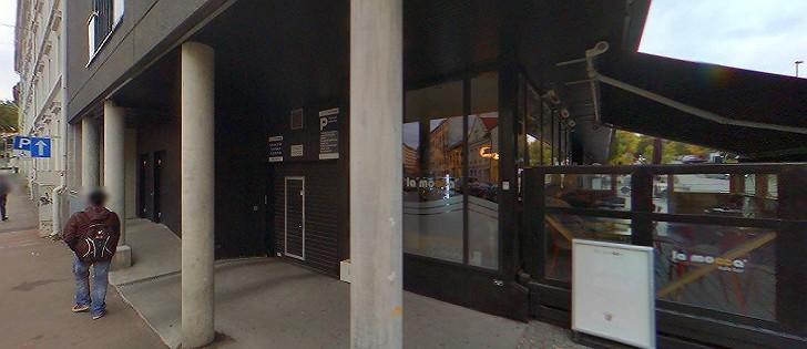 9ce7c2a4 Thorvald Meyers Gate 85 AS, Oslo | bedrift | gulesider.no
