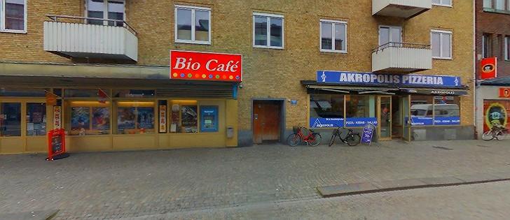 bio capitol varberg