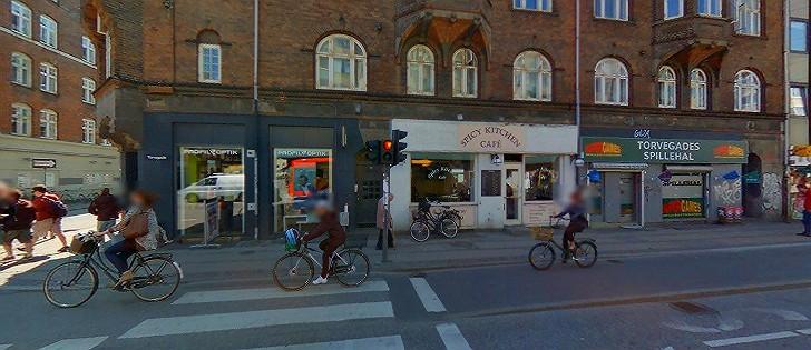 2eb04e0ec71b Information om Profil Optik København K