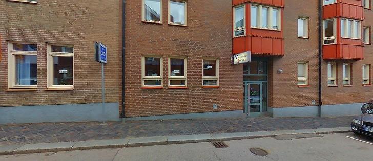Sofieberg Veterinarklinik Helsingborg Foretaget Eniro Se