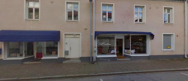 a621647668f Sjukvårdsbutiken Ählström AB, LIDKÖPING   Företaget   eniro.se