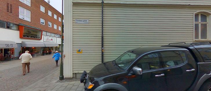 studion åsa lotta östersund