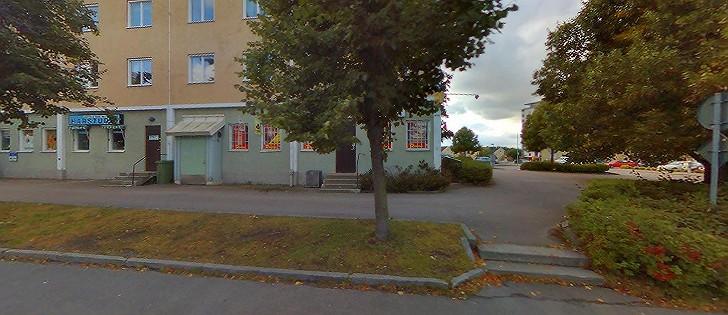 frisör majelden linköping