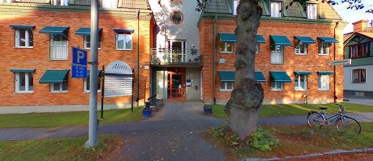 Allmänläkare Norrköping