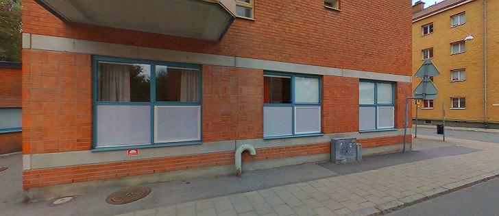 flagglinan förskola norrköping