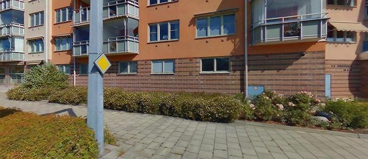 8a0b3da66fe Outdoor Vagabond, VÄSTERÅS | Företaget | eniro.se