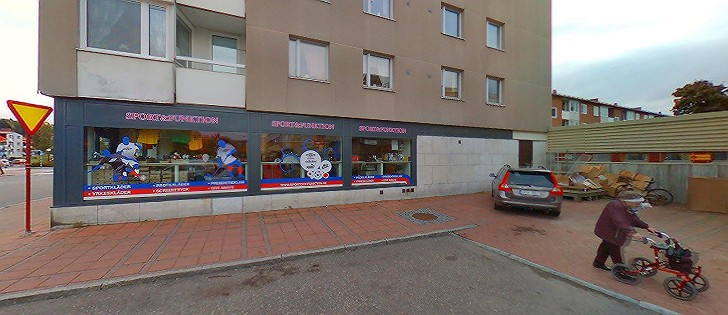 20fac5318d4 Butik Vitamin Sundsvall AB, SUNDSVALL | Företaget | eniro.se