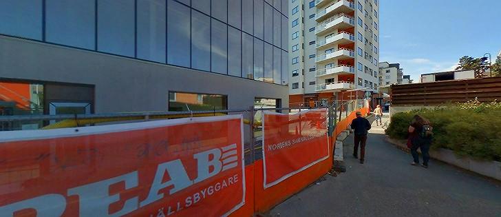 Fardtjanst Upplands Bro Kommun Kungsangen Foretaget