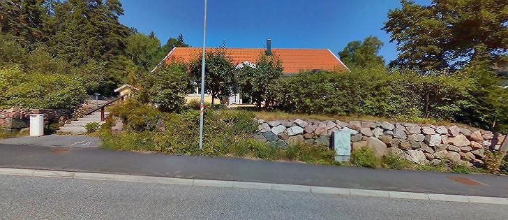 svenska sällskapet för trombos och hemostas