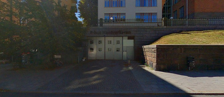 Kungsholmens Gymnasium Stockholms Musikgymnasium Stockholm