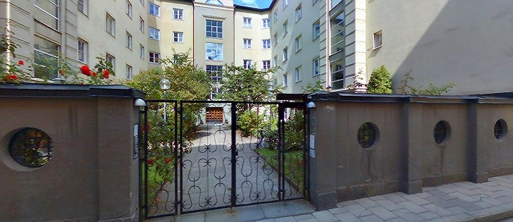 apelbergsgatan 60 stockholm