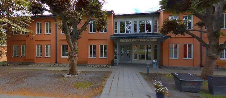 Villa Odinslund   garagesale24.net