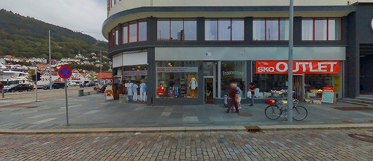 cfa6e7c6d Sigurd Eriksens Eftf, Bergen | bedrift | gulesider.no