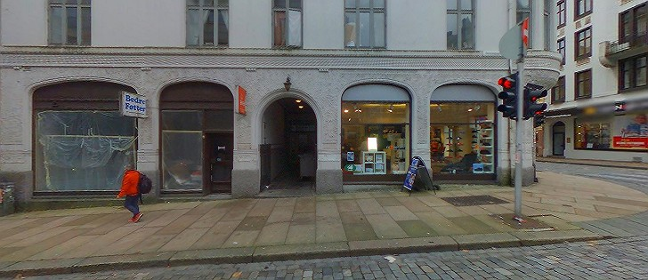 31347032 Rezepten helse og sykeartikler, Bergen   bedrift   gulesider.no
