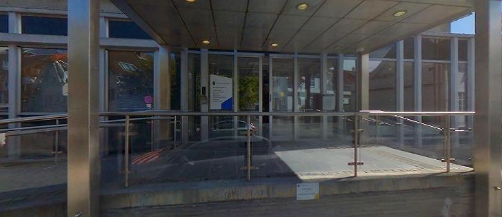 Stavanger Kommune Kultur Stavanger Bedrift Gulesider No