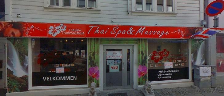 massage in stavanger massasje stavanger sentrum